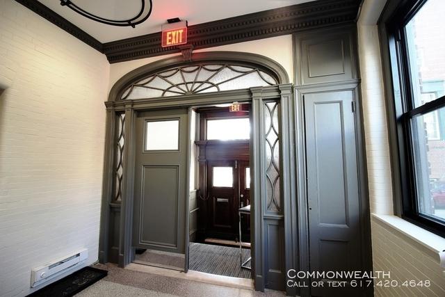 2 Bedrooms, Lower Roxbury Rental in Boston, MA for $2,700 - Photo 2