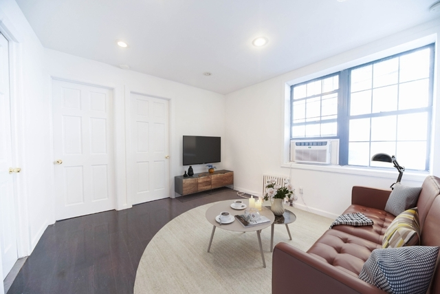 3 Bedrooms, Alphabet City Rental in NYC for $3,195 - Photo 2