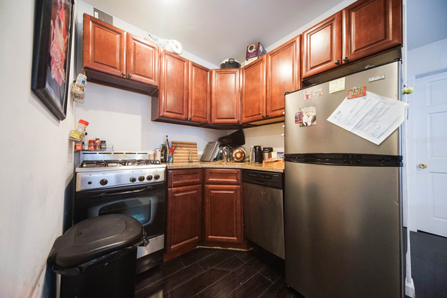 3 Bedrooms, Alphabet City Rental in NYC for $3,438 - Photo 1