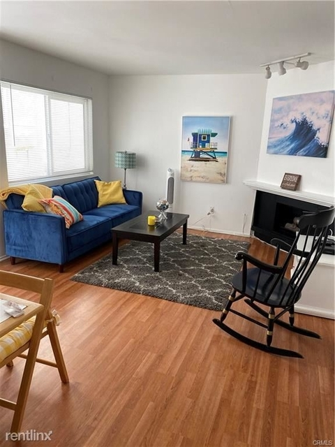 1 Bedroom, North End Rental in Los Angeles, CA for $3,500 - Photo 1