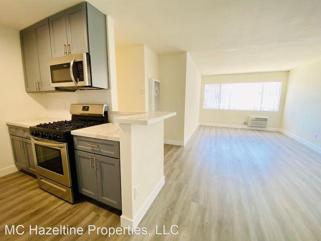3 Bedrooms, Van Nuys Rental in Los Angeles, CA for $2,649 - Photo 1