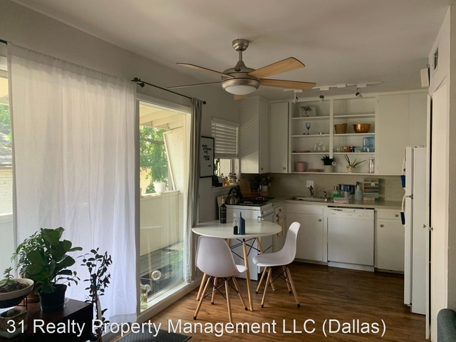 1 Bedroom, Willow Wood East Rental in Dallas for $1,295 - Photo 2