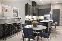1 Bedroom, Berkeley Place Rental in Dallas for $1,050 - Photo 1