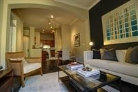 1 Bedroom, The Cloisters Condominiums Rental in Dallas for $950 - Photo 1