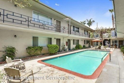 1 Bedroom, Sherman Oaks Rental in Los Angeles, CA for $1,695 - Photo 2