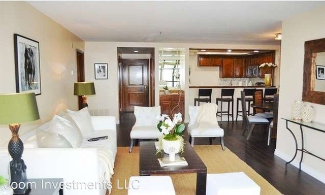 2 Bedrooms, Bunker Hill Rental in Los Angeles, CA for $2,650 - Photo 1