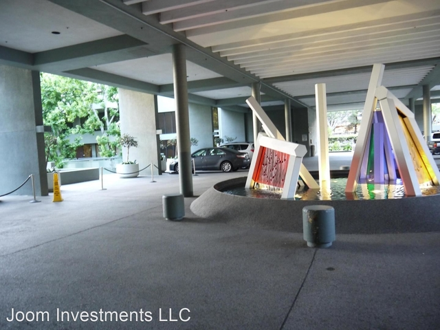 2 Bedrooms, Bunker Hill Rental in Los Angeles, CA for $2,650 - Photo 2