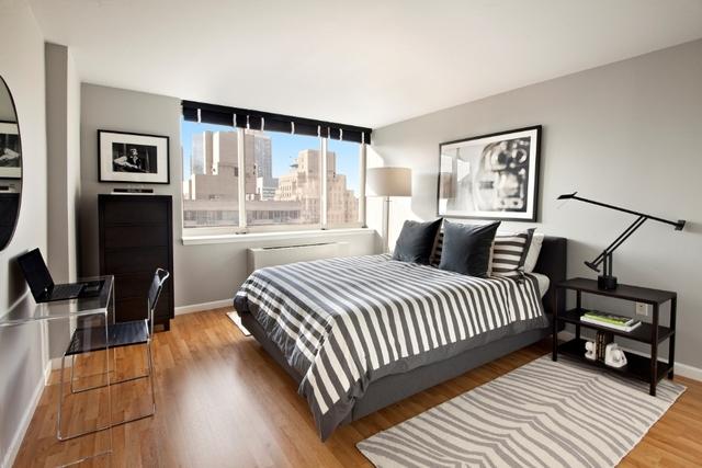 2 Bedrooms, Koreatown Rental in NYC for $3,199 - Photo 2