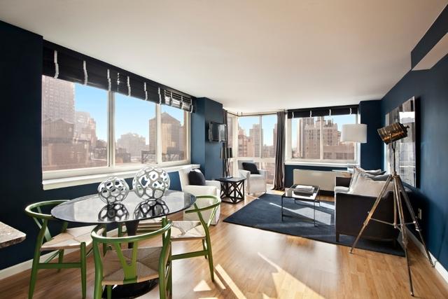 2 Bedrooms, Koreatown Rental in NYC for $3,199 - Photo 1