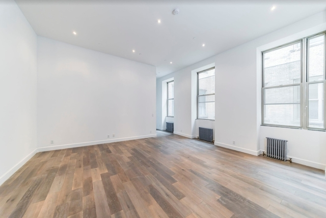 3 Bedrooms, Lower East Side Rental in NYC for $7,745 - Photo 2
