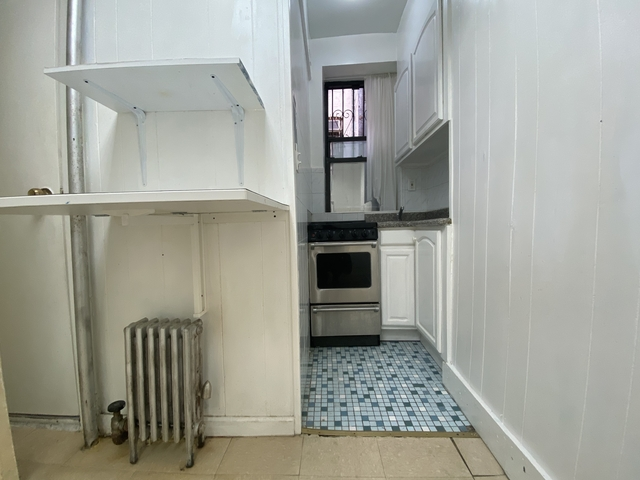 1 Bedroom, Chinatown Rental in NYC for $1,550 - Photo 2