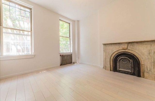 1 Bedroom, Prospect Heights Rental in NYC for $6,875 - Photo 1