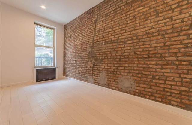 1 Bedroom, Prospect Heights Rental in NYC for $6,875 - Photo 2