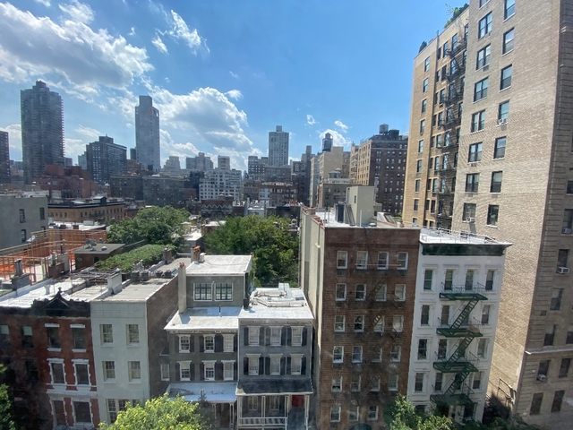 1 Bedroom, Carnegie Hill Rental in NYC for $3,643 - Photo 2