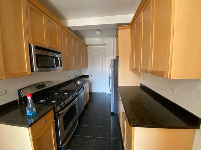 1 Bedroom, Carnegie Hill Rental in NYC for $3,643 - Photo 1