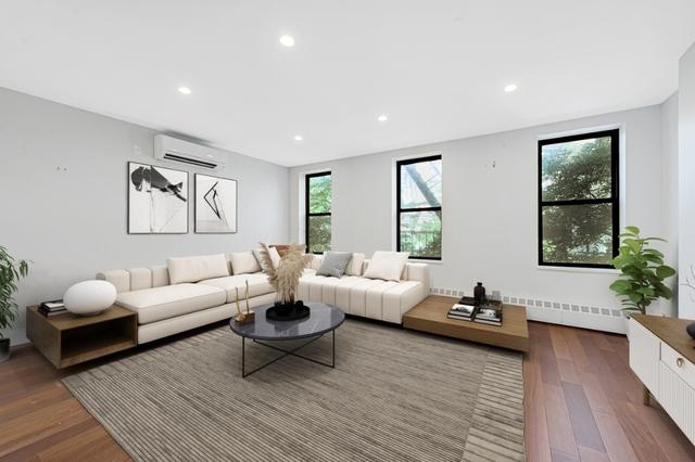 1 Bedroom, SoHo Rental in NYC for $5,688 - Photo 2