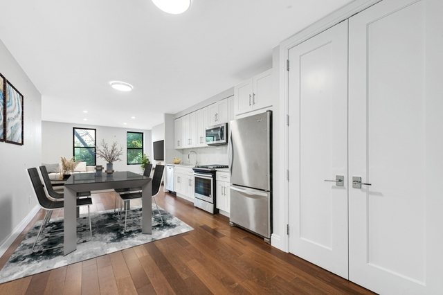 1 Bedroom, SoHo Rental in NYC for $5,688 - Photo 1
