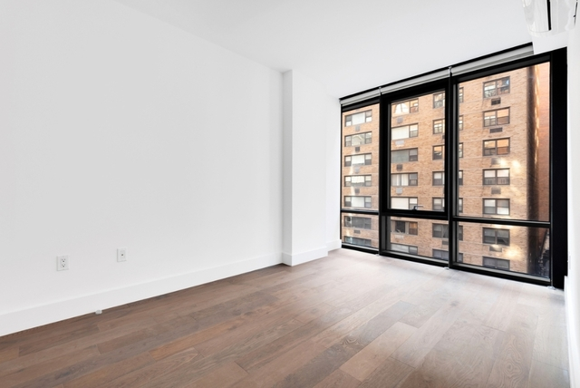 1 Bedroom, Rose Hill Rental in NYC for $2,827 - Photo 1