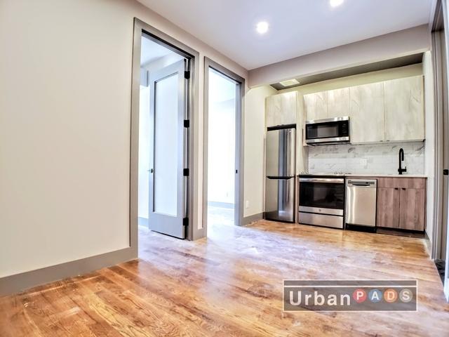 3 Bedrooms, Weeksville Rental in NYC for $2,700 - Photo 2