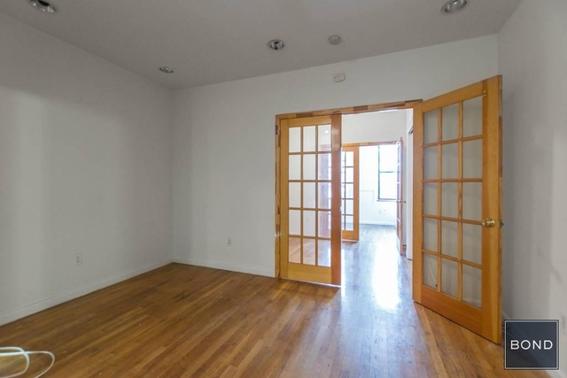 2 Bedrooms, Greenwich Village Rental in NYC for $2,500 - Photo 1