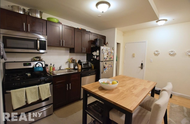 1 Bedroom, Lower East Side Rental in NYC for $5,895 - Photo 2