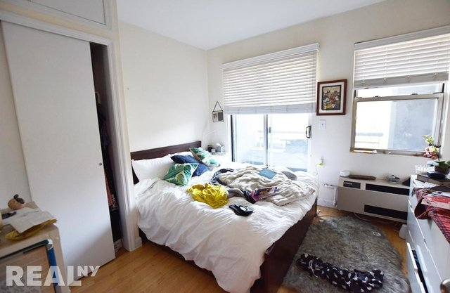 1 Bedroom, Lower East Side Rental in NYC for $5,895 - Photo 1