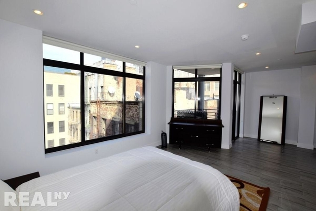 1 Bedroom, Lower East Side Rental in NYC for $5,495 - Photo 1