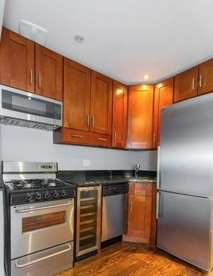 5 Bedrooms, East Village Rental in NYC for $8,538 - Photo 2