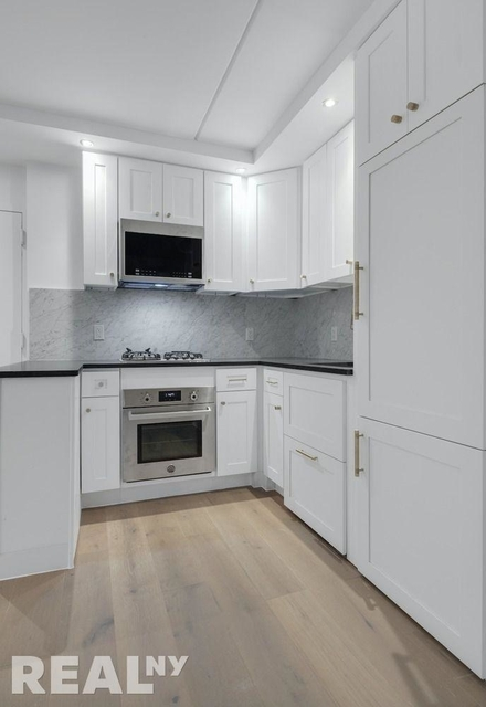 1 Bedroom, Two Bridges Rental in NYC for $3,438 - Photo 2