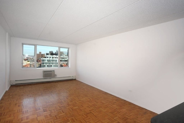 1 Bedroom, NoHo Rental in NYC for $3,495 - Photo 2
