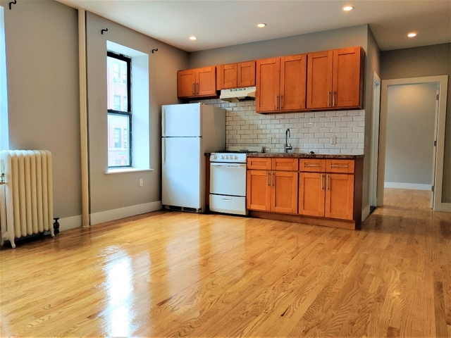 1 Bedroom, Weeksville Rental in NYC for $1,830 - Photo 1