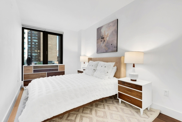 1 Bedroom, Rose Hill Rental in NYC for $3,761 - Photo 2