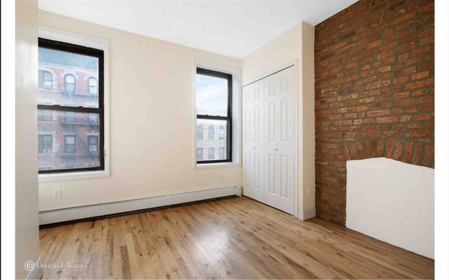3 Bedrooms, Greenwood Heights Rental in NYC for $3,000 - Photo 2