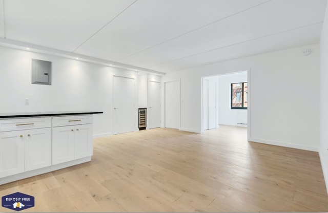 3 Bedrooms, Two Bridges Rental in NYC for $5,793 - Photo 1