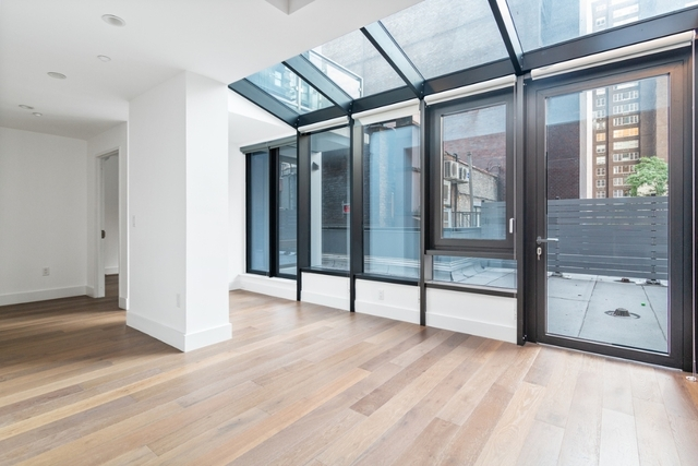 2 Bedrooms, Rose Hill Rental in NYC for $5,485 - Photo 1