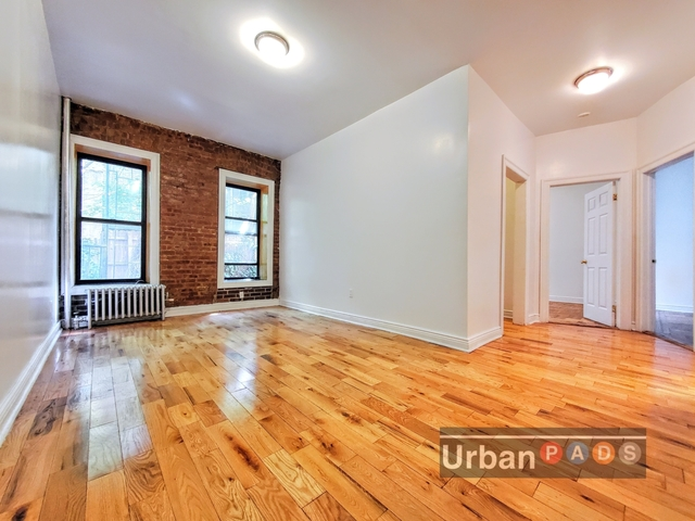 2 Bedrooms, Crown Heights Rental in NYC for $1,792 - Photo 1