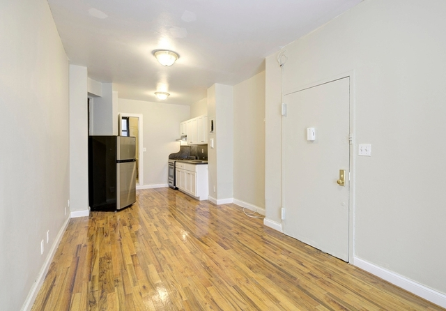 Studio, Chelsea Rental in NYC for $1,833 - Photo 2
