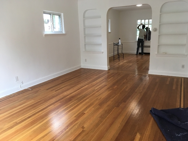 3 Bedrooms, Forest Hills Rental in NYC for $3,800 - Photo 1
