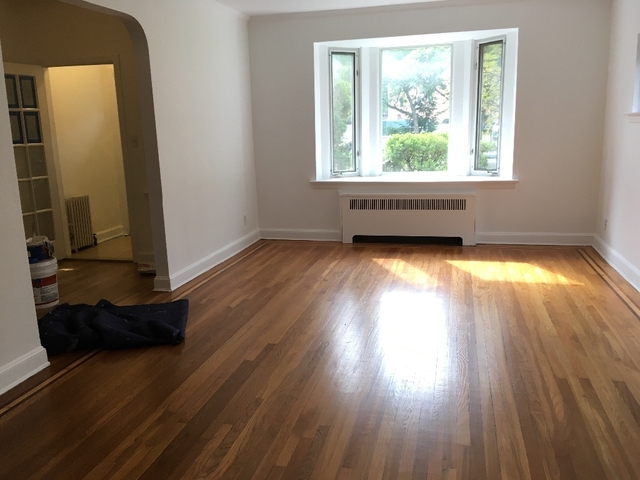 3 Bedrooms, Forest Hills Rental in NYC for $3,800 - Photo 2