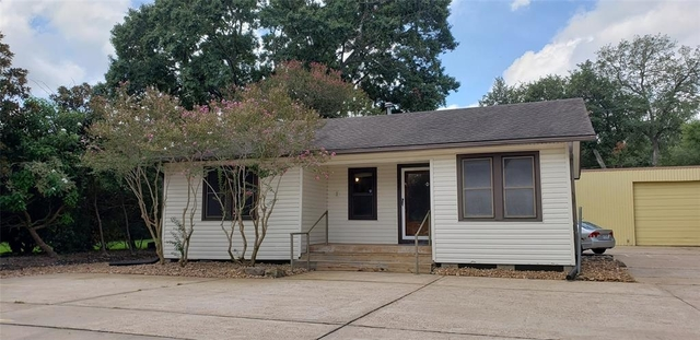 3 Bedrooms, Stafford-Missouri City Rental in Houston for $3,200 - Photo 1