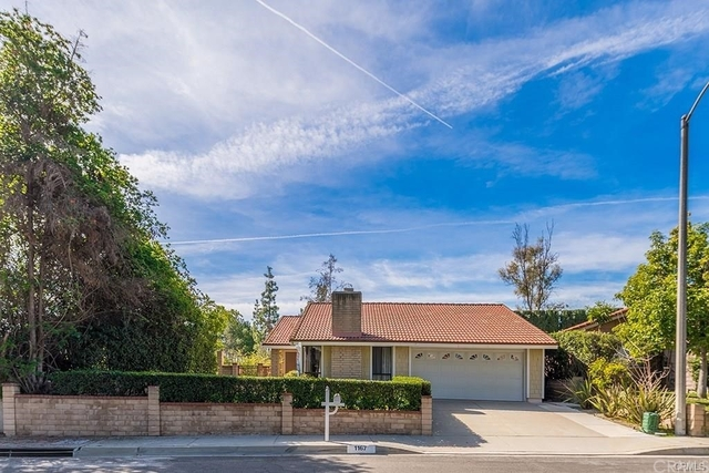 3 Bedrooms, Rowland Heights Rental in Los Angeles, CA for $2,900 - Photo 1