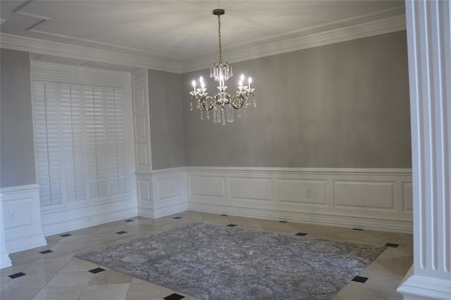 5 Bedrooms, Preston Hollow North Rental in Dallas for $11,000 - Photo 2