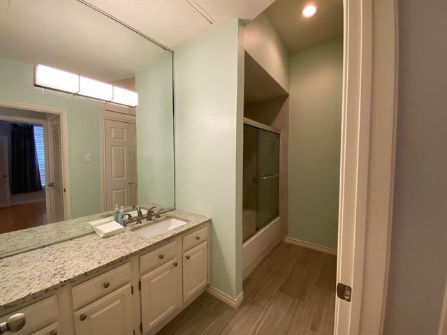 1 Bedroom, Uptown Rental in Dallas for $1,350 - Photo 2