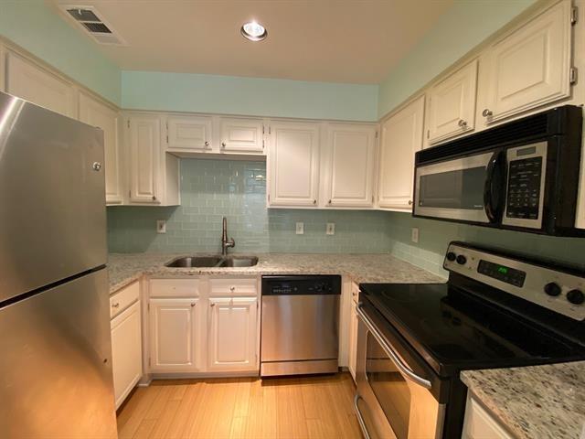 1 Bedroom, Uptown Rental in Dallas for $1,350 - Photo 1