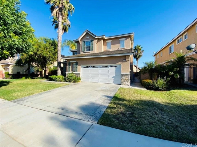 4 Bedrooms, Southwest Rancho Cucamonga Rental in Los Angeles, CA for $2,700 - Photo 1