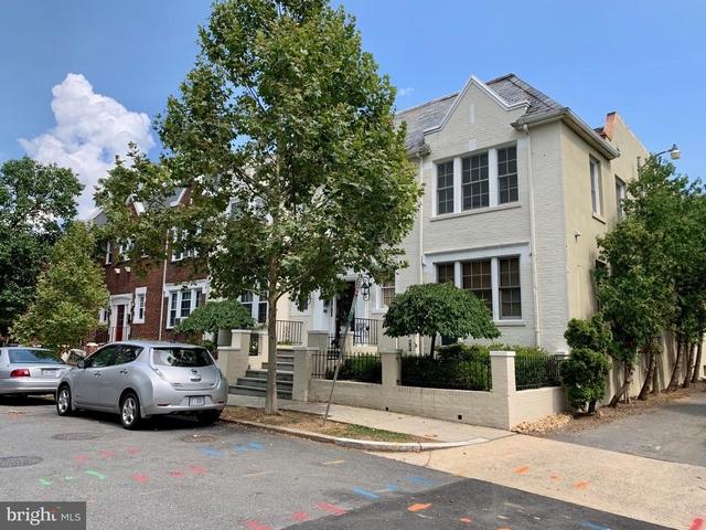 1 Bedroom, Glover Park Rental in Washington, DC for $1,690 - Photo 2