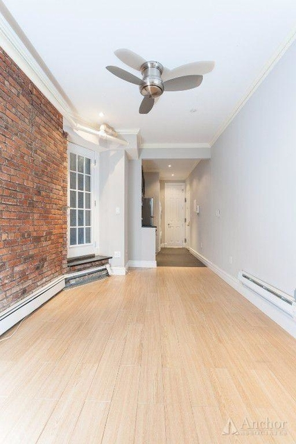 1 Bedroom, Rose Hill Rental in NYC for $2,928 - Photo 2
