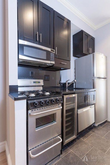1 Bedroom, Rose Hill Rental in NYC for $2,928 - Photo 1