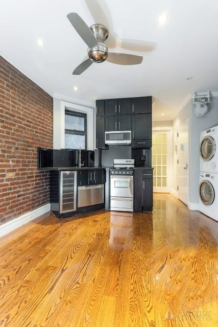 2 Bedrooms, Rose Hill Rental in NYC for $3,203 - Photo 1