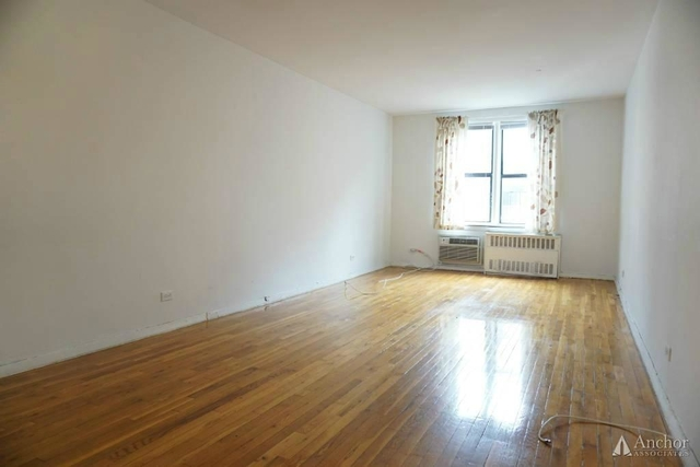 Studio, Gramercy Park Rental in NYC for $2,130 - Photo 1